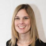 Julie Priestley - DBS