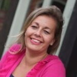 Samantha Lakin - Sales Links Consultancy