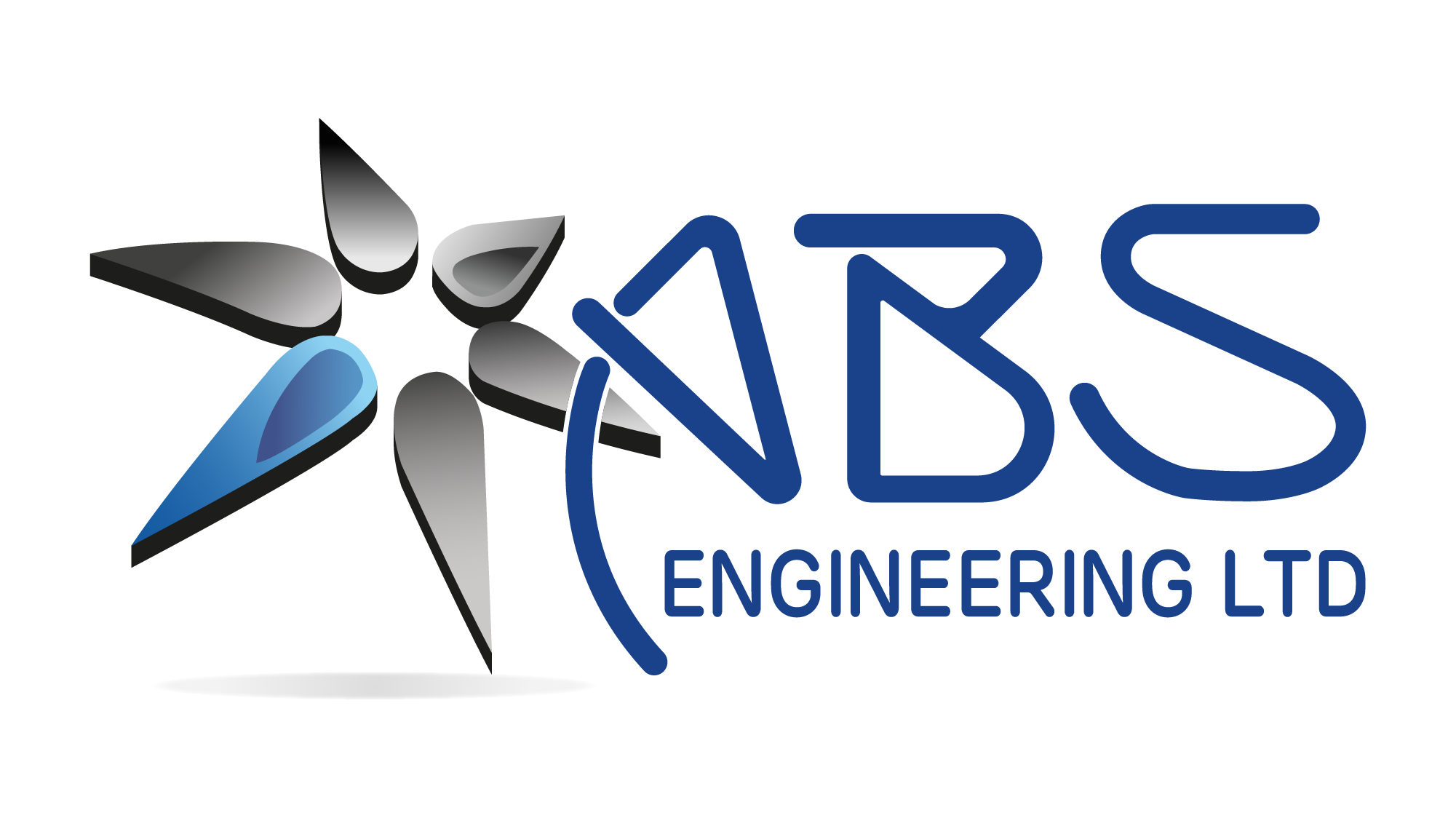 ABS Engineering Ltd Logo