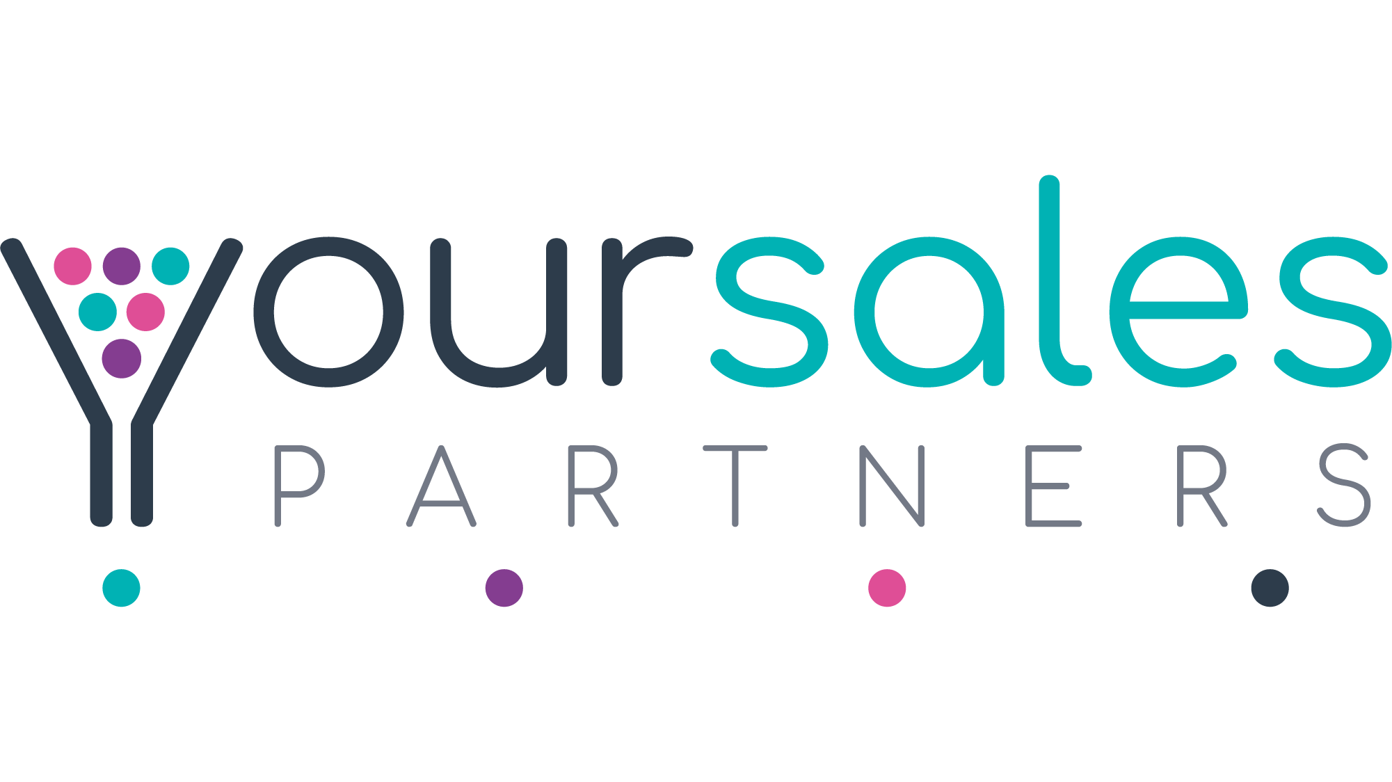 Your Sales Partners Logo